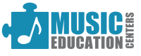 Music Education Centers